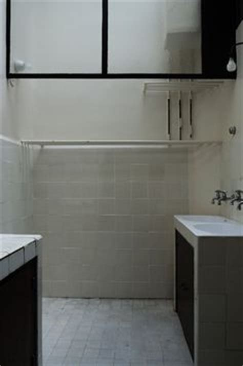 roche bathrooms 1000 images about bathroom on pinterest tile le corbusier and architects