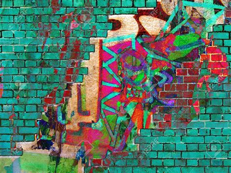 graffiti texture wallpaper abstract others wallpapers download free mrpopat