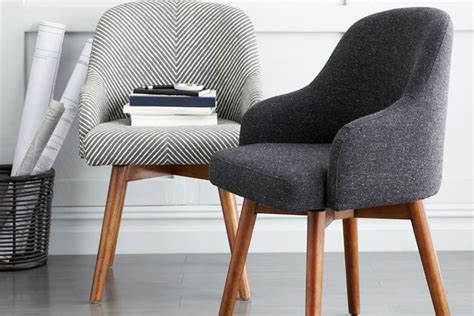 scandi chair 5 scandinavian accent chairs for your living room