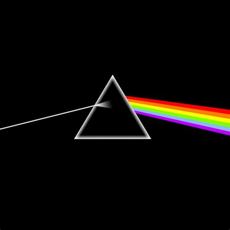 the dark side of pink floyd dark side of the moon mysteryswing