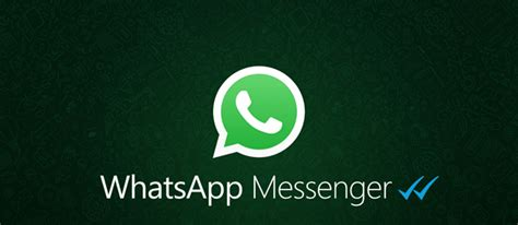 whatsapp messenger apk file free whatsapp 2 12 453 apk version