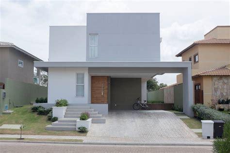 io casa 13 fachadas de casas de dos pisos modernas y bonitas