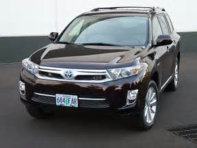 Toyota Luxury Toyotas For Sale Great Steps To Purchase The Best Toyota