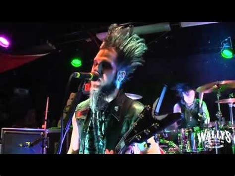 static x push it static x push it live from wally s pub hton beach