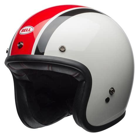bell custom  ace cafe stadium helmet size sm