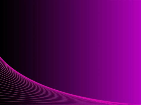 purple backgrounds wallpaper cave
