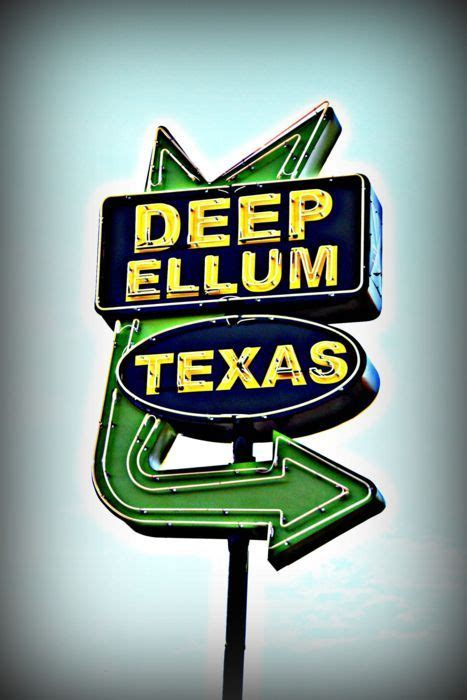 deep ellum tattoo 21 best biker bars images on biker bar biking