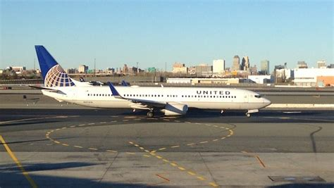 Complaint Letter To Airline Obese United Airlines Overweight Baggage Fee Great Free United Airlines Pilot Taken San Flight