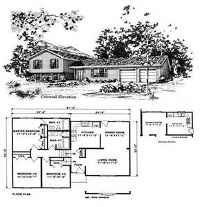 bedroom tri level house plans free printable floor quotes