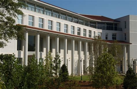 Emory Mba Application by Emory S Goizueta School Announces Fall 2018 Mba