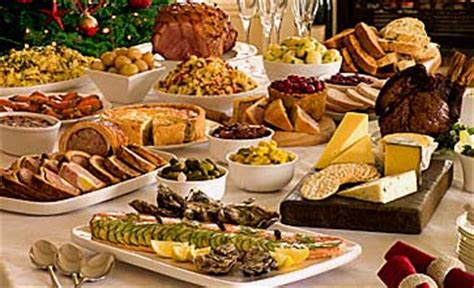 Table Of Food by City Of Winston Salem Safety Tips