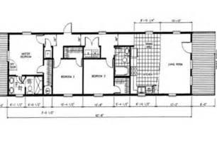 New Orleans Shotgun House Plans Shotgun Houses Floor Plans Images Amp Pictures Becuo
