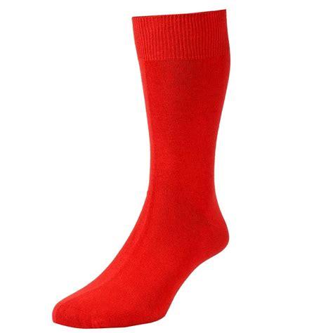 socks plain s socks by hj from ties planet uk
