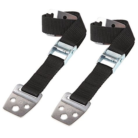 earthquake proof cabinet locks safety baby metal furniture tv straps earthquake proof