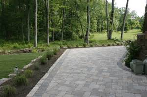 Best Pavers For Patio Fresh Awesome Paver Patio And Retaining Wall 24221