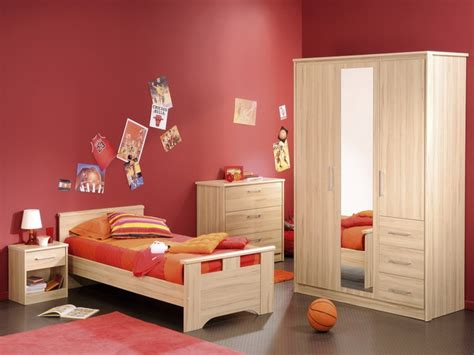 bedroom furniture for girl pbteen design your own bedroom girl hipster teen bedroom