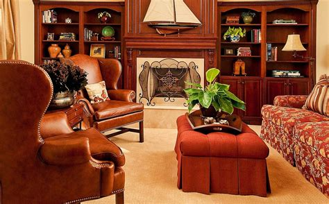 Pottery Barn Interior Design marvelous family room design ideas interior design blogs
