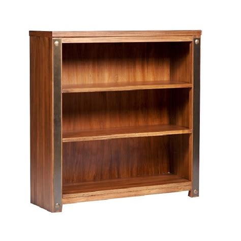 low bookshelves low bookcase shop for cheap furniture and save