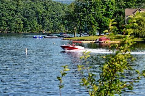 deep creek lake activities archives deep creek lake blog - Lakes In Maryland For Boating