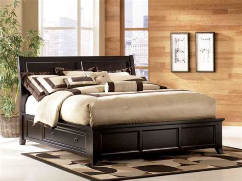 Places To Buy Bed Frames Where Is The Best Place To Buy A Mattress For Families With This Type Is The Best