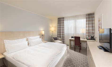 rooms for hotel rooms business hotel mercure hotel mannheim am friedensplatz
