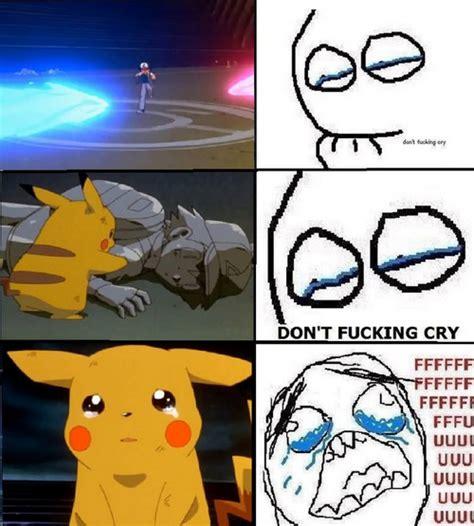 Funny Pikachu Memes - pikachu meme quotes