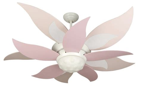 kids ceiling fan kids ceiling fans every ceiling fans