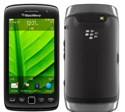 themes blackberry torch 9860 blackberry torch 9860 launched in india at rs 28 490