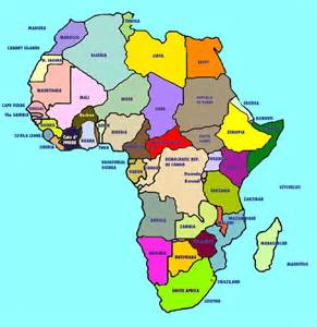 africa country map blank countries map search results calendar 2015