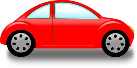 car clipart car clip at clker vector clip