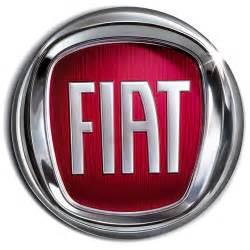 Fiat Png Fiat Logo Logodownload Org De Logotipos