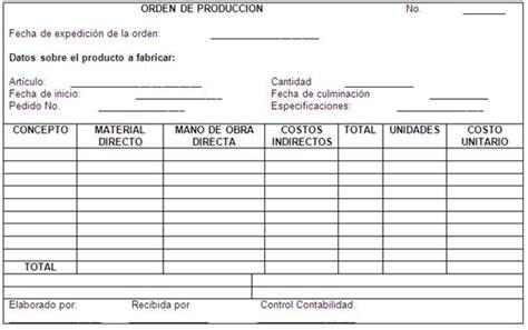 ordenes de requisicion departamento de compra formatos de requisicion y orden de