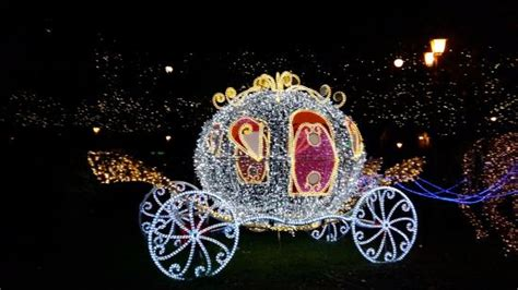 carrozza di cenerentola costanera picture of salerno amalfi coast tripadvisor