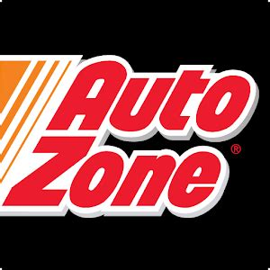 Buy Autozone Gift Card - autozone android apps on google play
