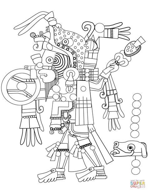 coloring book aztec sun mexicana cinco de mayo aztec coloring pages extraordinary decorating inspiration