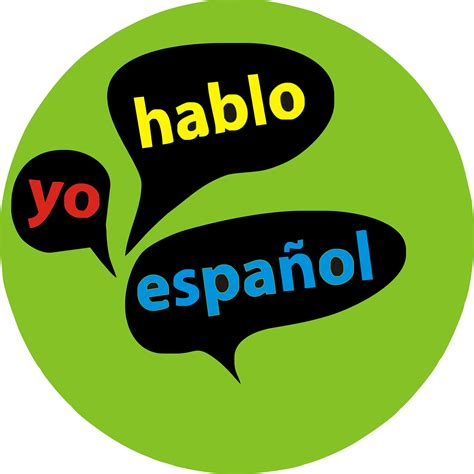 images small talk: conversation and other small talk en espanol con annie y martin