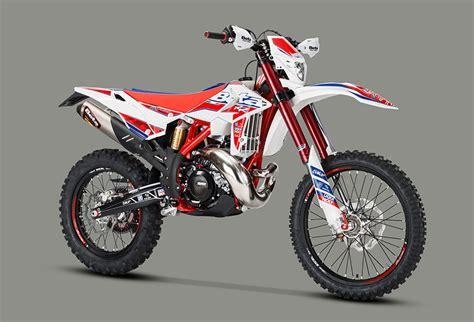 2018 beta race edition nuevas beta rr racing 2018 moto1pro