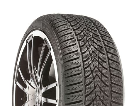 17 Best Images About Winter - best tire buying guide consumer reports