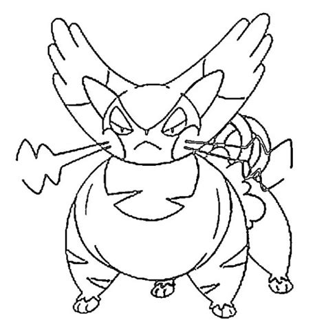 Pokemon X And Y Coloring Pages To Print Coloring Pages Coloring Pages X And Y