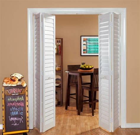 Vented Interior Doors Louvered Interior Doors Options To Decorate Your Home Home Doors Design Inspiration