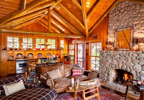 tiny house rentals wisconsin lake wisconsin nightly rental