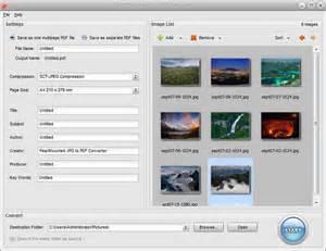 converter to jpg pearlmountain jpg to pdf converter v1 2 4 shareware