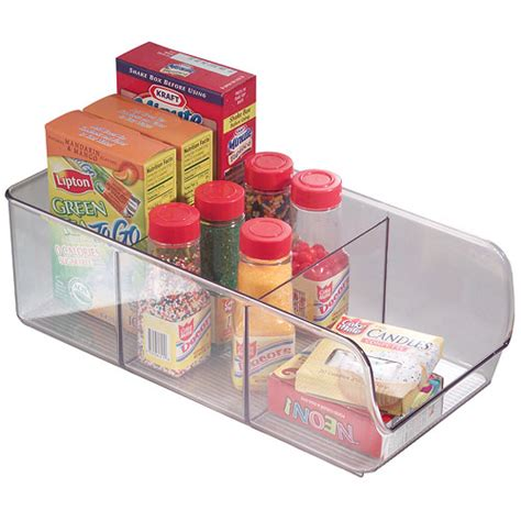 Plastic Shelf Organizer clear plastic cabinet shelf organizer in shelf risers and