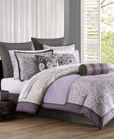 echo bedding comforter sets best 25 echo bedding ideas on pinterest duvet sets sale