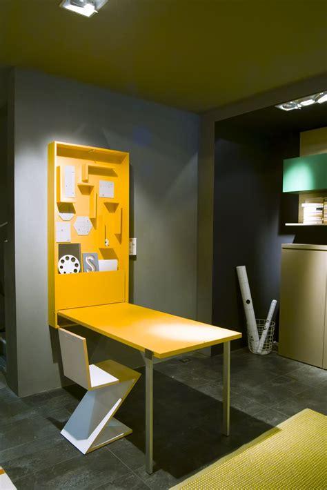 Tavolo A Ribalta Da Parete by Tavolo Da Parete Richiudibile Ikea Design Casa Creativa