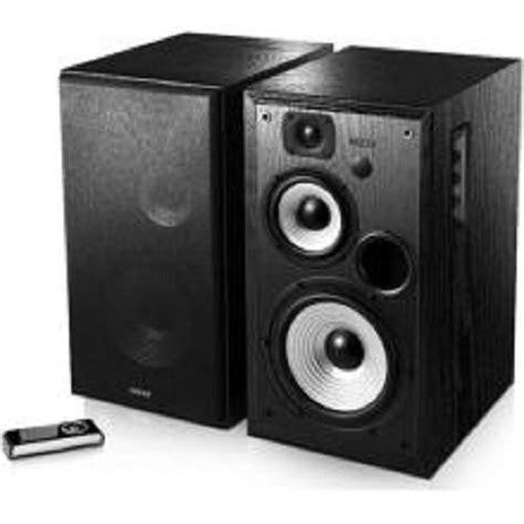 Speaker Edifier R 2800 jual edifier 2 0 speaker studio 8 r2800 murah bhinneka