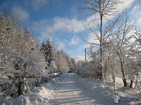 Gamis Frozen Lnice 7 12thn weg im winter