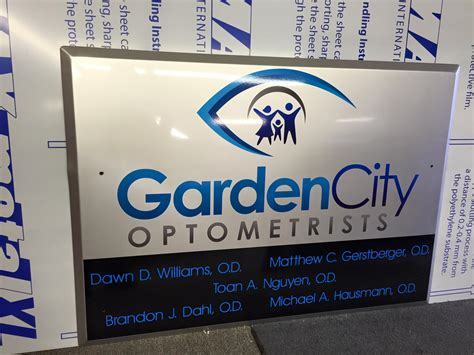 Garden City Optometrist by Garden City New York Optometrists 28 Images The Neuro