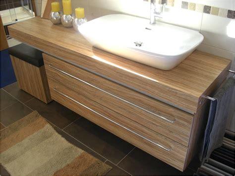 Badezimmer Unterschrank Interio by 100 Waschbecken Bad Mit Unterschrank Bilder Ideen