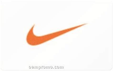 gift cards china wholesale gift cards page 63 - Niketown Gift Card